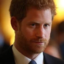 Prince Harry by Prince Harry On His Mother U0027s Funeral Living An Ordinary Life And