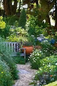the 25 best garden seats ideas on pinterest garden seating