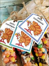 printable thanksgiving tags turkey mix 510 11 830 2 00