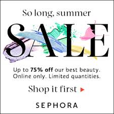 sephora black friday sale sephora black friday sale preview and deals