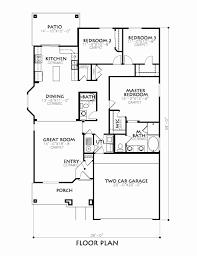 classic american homes floor plans 49 luxury richmond american homes floor plans house floor plans