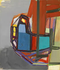 amy sillman interview painters u0027 table