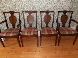 dining table and 10 chairs for sale oak dining table and 10 chairs