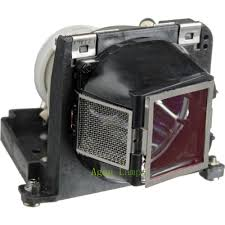 online buy wholesale nsh projector lamp from china nsh projector