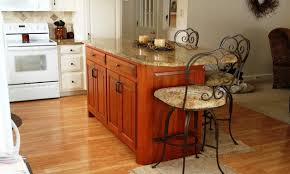 Center Island For Kitchen by 28 Custom Kitchen Islands With Seating Stylish Kitchen
