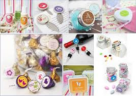 personalized wedding favors cheap personalized wedding favors cheap expensive luxury stylish