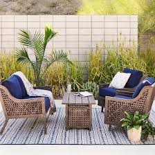 Target Threshold Patio Furniture Fabron Patio Furniture Collection Threshold Target
