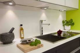 Task Lighting Kitchen Incorporate Task Lighting Your Kitchen Wall Units So That