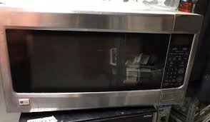 Lg Toaster Oven Pierce Food Service Equipment Co Inc Lrm2060st Lg Counter Top
