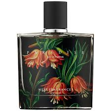 top rated colognes by women 2014 82 best perfumes and colognes images on pinterest fragrance