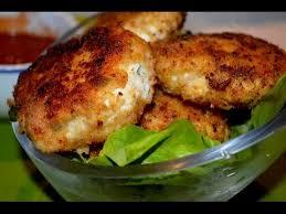 cuisiner la ricotta cuisiner recette rapide et facile de galettes de poulet à la