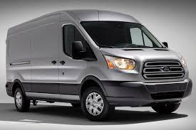 lexus is 250 for sale el paso 2017 ford transit pricing for sale edmunds