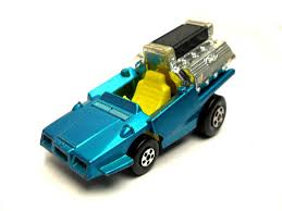 matchbox land rover defender 110 matchbox twitter search