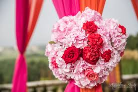 Wedding Flowers For Guests Fabulous Florals For Your Wedding Ceremony And Reception