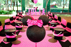 minnie mouse party mouse party