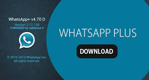 whatsapp plus apk whatsapp plus apk file for android new privacy features