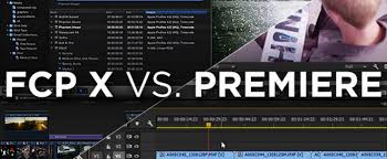 final cut pro vs gopro studio is your footage suffering from the massive difference in export