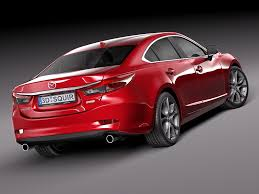 new mazda prices australia 2017 mazda 6 s overview u0026 price