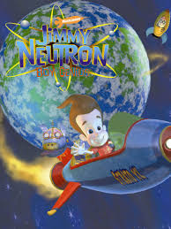 the adventures of jimmy neutro jimmy neutron boy genius buy rent and watch movies u0026 tv on