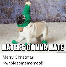 Hater Gonna Hate Meme - haters gonna hate httpstcoop2zbcjtf9 haters gonna hate meme on