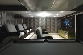 Home Theater Design Los Angeles by Home Theater Installers In Los Angeles Home Theater U0026 Home