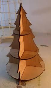 24 creative christmas tree plans woodworking egorlin com