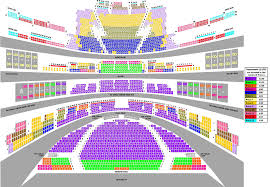 royal opera house seating plan balcony house and home design