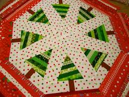 great quilt patterns mrs schmenkman quilts page 3