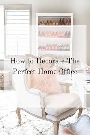 Decorate A Home Office 25 Best Home Office Country Ideas On Pinterest Pallet Ideas