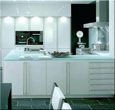 plan de travail cuisine verre plan de travail cuisine en verre nos plans de travail pour cuisines