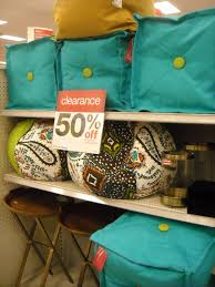 target clearance save 50 70 on home accents and decor including