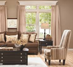 Small Chairs For Bedroom by How To Choose The Right Accent Chair Home Is Here