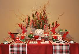 ideas about formal dinner on pinterest table how to host a