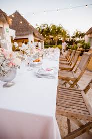 wedding backdrop ideas for reception wedding uncategorized wedding ideas on budget outside