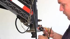 7 Way Trailer Harness Diagram Wiring Guides U2013 Readingrat Net