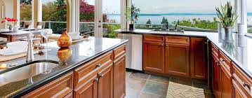 cabinets u0026 countertops santa ana ca starting at 24 95 per sf