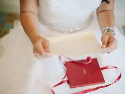 wedding gift to best 25 and groom gifts ideas on wedding