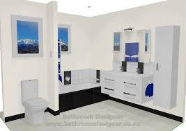 3d Bathroom Designer 3d Bathroom Designs Style Home Design Contemporary In 3d Bathroom