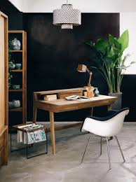 Hemingway Desk 5 Ways To Turn Your House Into A Home Furnishing Advice From Tree