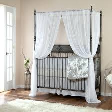 Convertible Crib Sets Clearance Black Convertible Baby Cribs Crib Sets Clearance Miranpark Site