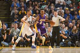Matt Barnes New Contract Golden State Warriors Agree To One Year Contract With Nick Young
