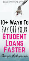 lexus financial auto payoff best 25 student loan forgiveness ideas on pinterest loan