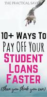 lexus financial visa login best 25 student loan forgiveness ideas on pinterest loan