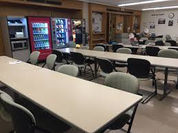 best studying places you don u0027t know about at cornell 1 olin