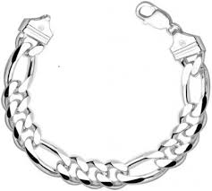 bracelet silver price images Acpl sterling silver bracelet price in india buy acpl sterling jpeg