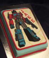 cake transformers top transformers cakes cakecentral