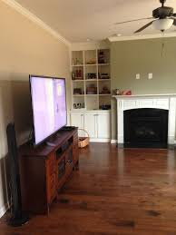Best House Paint ColorsRooms Images On Pinterest Paint - Paint colors family room
