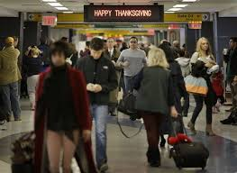 thanksgiving 2014 travel tips traffic cams gas prices advice and