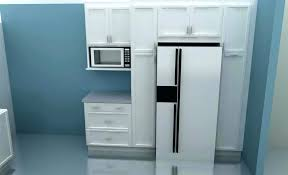 microwave kitchen cabinets cabinet for microwave motauto club