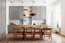 one wall kitchen layout ideas compact single wall kitchen 131 one wall kitchen with large island